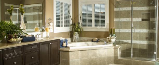 Bathrooms, Half-Baths, and Home Values